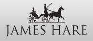 James Hare Designer Fabrics