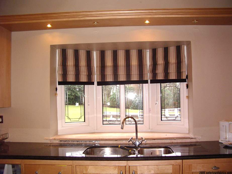 Peter Lowe Fabrics Gallery Curtain Makers Hand Made